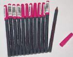 12 x Collection Intense Colour Supersoft Khol Eyeliner Pencil | Love Bird | Grey